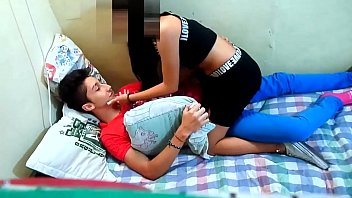 Chica Escort de Villahermosa Tabasco a domicilio
