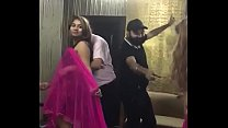 Desi mujra dance at rich man party