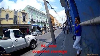 prostitutas mexicanas en renta por 200 $ sexo anal
