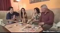 sex with of in mother and son father daughter have front law