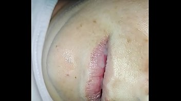 love to put my cum in my s. sisters mouth