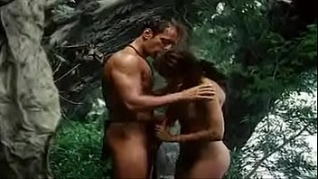 Tarzan Shame of Jane. Classic Rendition 1 h 34 min