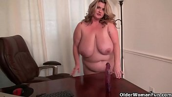 Next door milfs from the USA part 12