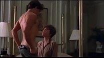 Matt Lattanzi, Rich and famous Nude Scene