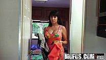 Mofos - Project RV - Curvy Goddess Has a Fine Ass starring Mercedes Carrera
