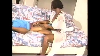 African black mandingo wild and b. sex Vol. 20