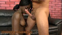 Sole Dior Has A Hard Time Deepthroating