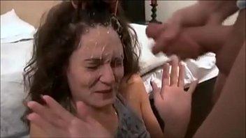 Huge Facial Cumshots - Cumpilation