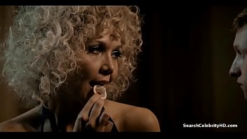 Maggie Gyllenhaal - The Deuce - S01E01