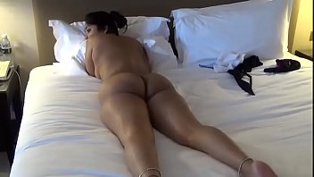 Famous desi cowgirl quikie hardcore fucking with moans