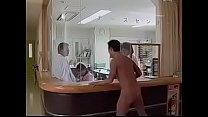 Nasty Asian Nurses.DAT