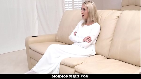 Wife gets surprise pounding