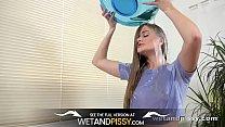 Wetandpissy - Great British Piss Play