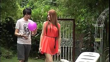 rak khom khom nai ran khanom cake.2012-DVDRip.x264