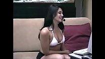 20050812chat2100 com Adriana Franco