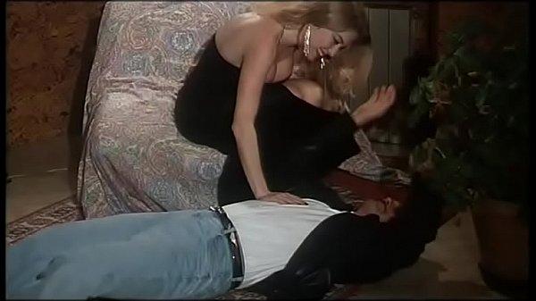 Moana & Milly Forever (Full porn movie) 1 h 45 min