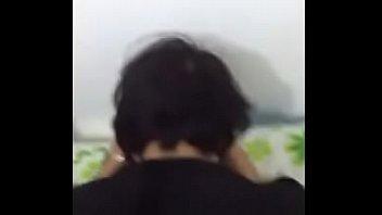 Madre e Hijo (Real), video completo https://cnhv.co/eix7