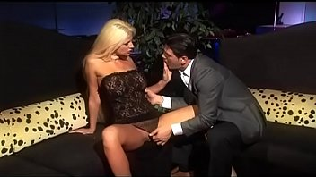 Videos from italian porn scenes on Xtime Club # 4