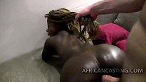 africancasting-21-9-217-214-6-1-2-extaxy-reedit-alta-1