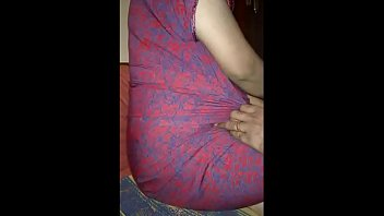Kannur Aunty.2 - Free Porn Videos - oohoo