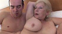 HOT MATURE VUBADO SEX !! 23 min