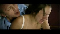 Anais Demoustier nude and sex scenes