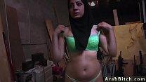 Teen arab virgin and exploited college girls Pipe Dreams!