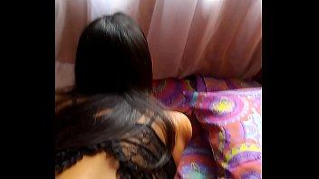Culiando con una Prostituta de temuco