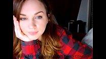 Cute Canadian Lumberjack... 37 min