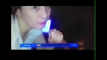 Grace Calayag Full Scandals