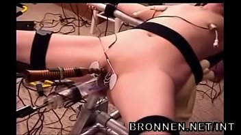 extreme slave and bdsm - bronnen.net/int/