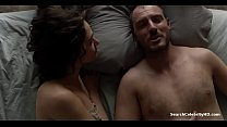 Emmy Rossum nude tits and sex scene - Shameless - S08E10