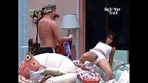 Big.Brother.Brasil.10 Angelica 001