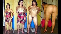 Avmost.com - all latina amateur girls dressed undressed pics part5