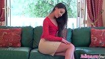Twistys - (Lorena G) starring at Make Me Cum