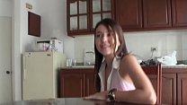 latinafucktour-4-12-217-56155b7ae6af6215-17-11-brenda-LFT-alta-calidad-2 10 min