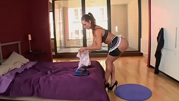 maid-for-pleasure