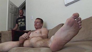 Cock sucker 8)