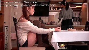 anh vo dit em dau Link Full HD tại :  http://www.lauxanh.cf/