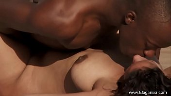 Erotic Sex Moves From Africa