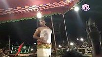 Funny jatra dance