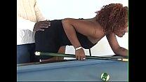 Ebony-Billiard-BJ-Fuck-Anal-BigBoobs-FacialCumshot