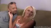 Shane diesel, Rico strong dp Ivana Sugar HD Porn Video