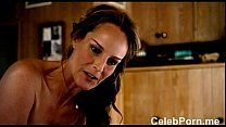 Helen Hunt full frontal movie scenes