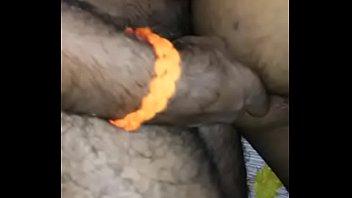 Telugu gay friend ass fucked