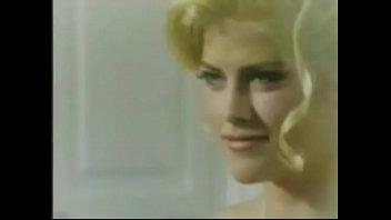 Annaa Nicole Smith hottest sex video