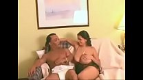 Indian Big Boobs Girl Fucked By a Small n.