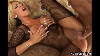 Sexy brit Carmel Moore amazing sex 5 min