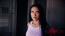 AllHerLuv.com - SO-UL SIS-TERS - Preview