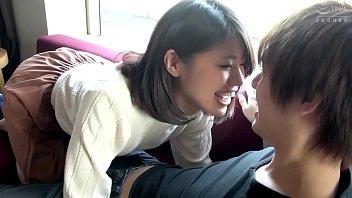 S-Cute 566 tsumugi cute girl - nanairo.co